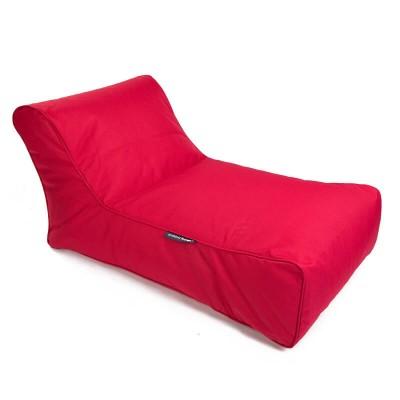 Кресло Studio Lounger™ - Toro Red