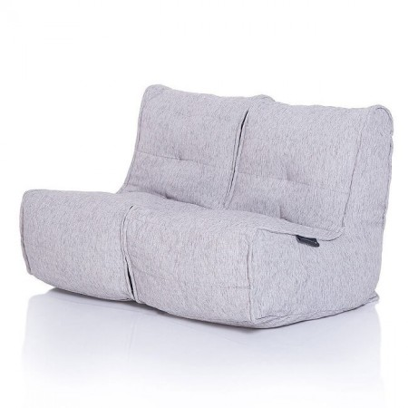 Диван Twin Couch™ — Tundra Spring