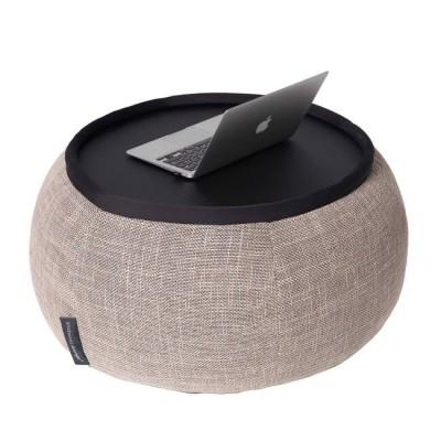Стол-пуф Versa Table™ - Eco Weave