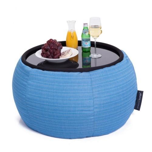 Стол-пуф Versa Table™ - Oceana