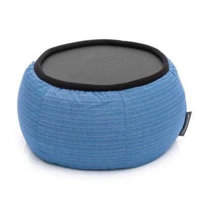 Стіл-пуф Versa Table™ - Oceana