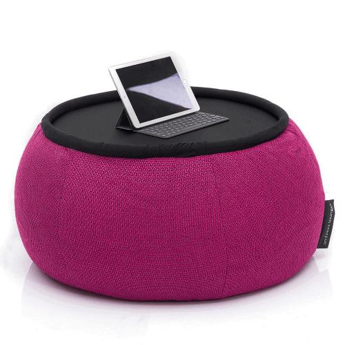 Стол-пуф Versa Table™ - Sakura Pink