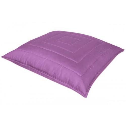 Напольная подушка Zen Lounger...