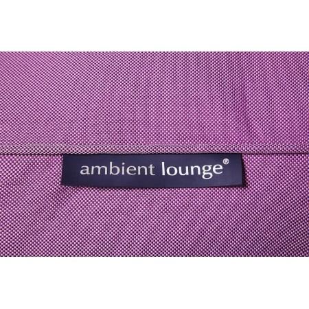 Подушка для підлоги Zen Lounger�...