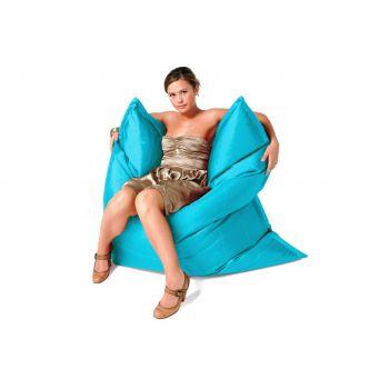 Напольная подушка Zen Lounger™ �...