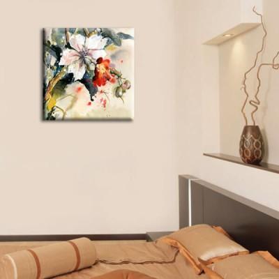 Картина Bloom Glozis D-032 50х50 см