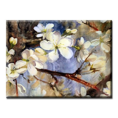 Картина Cherry Blossom Glozis D-044 70...