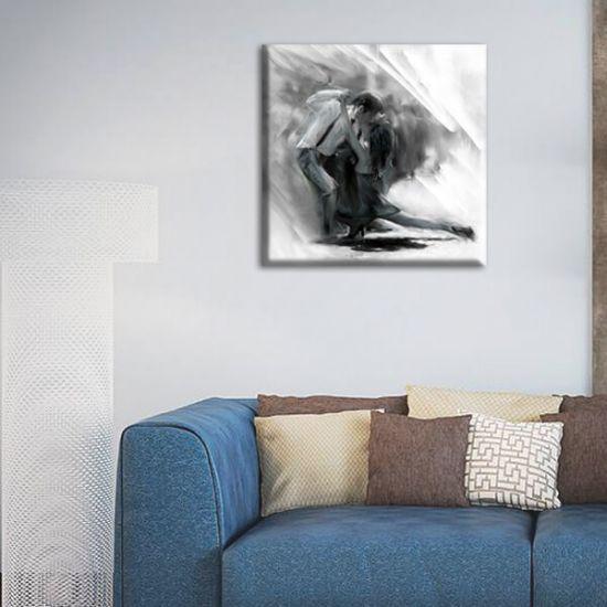 Картина Tango Glozis D-045 50х50 см