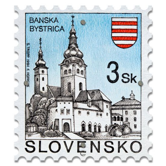 Картина на Стекле Марка Glozis Slovenia