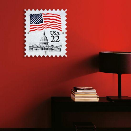 Картина на Стекле Марка Glozis USA