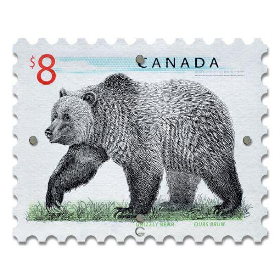 Картина на Стекле Марка Glozis Canada