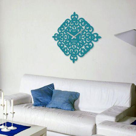 Настенные Часы Glozis Arab Dream...