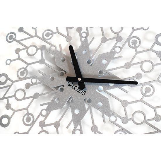 Настенные Часы Glozis Galaxy B-014 50х50