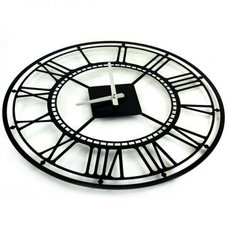 Настенные Часы Glozis London B-0...