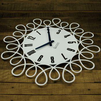Настенные Часы Glozis Romantic B-020 ...