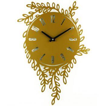 Настенные Часы Glozis Willow B-021 55...