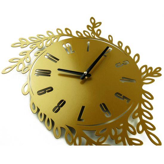 Настенные Часы Glozis Willow B-021 55х40