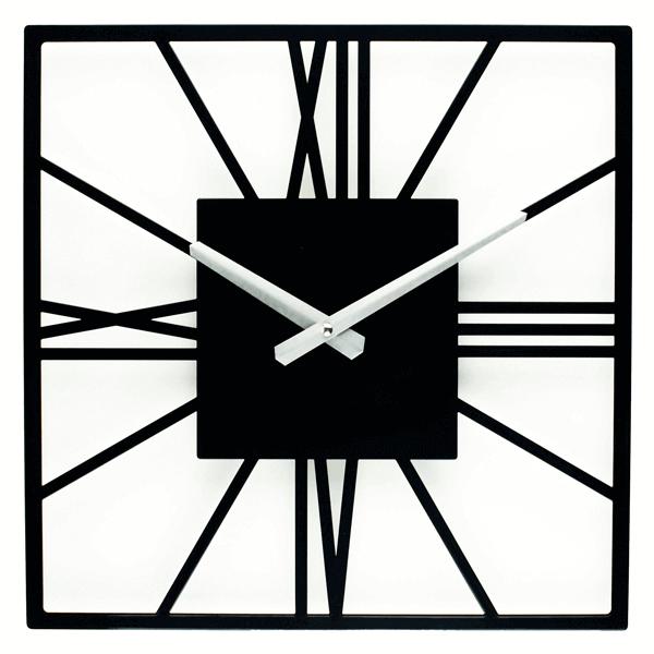 Настенные Часы Glozis New York B...
