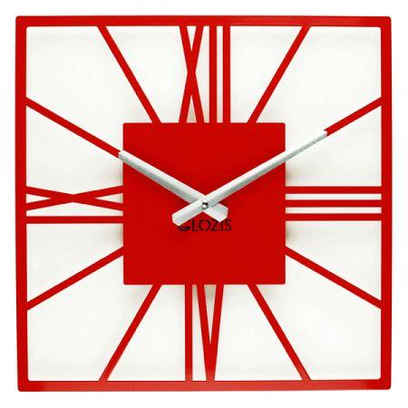 Настенные Часы Glozis New York R...