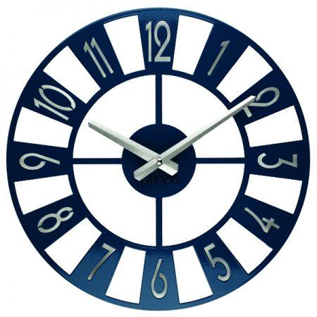 Настенные Часы Glozis Boston B-0...