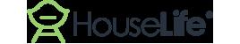 """Интернет магазин мебели, интерьера и товаров для дома """"HouseLife"""""""