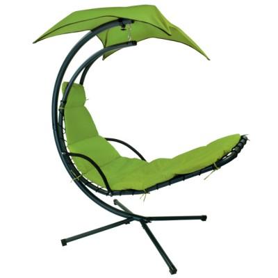 Крісло підвісне Dream з пар...