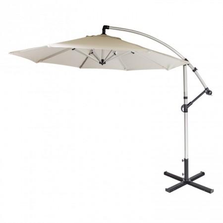 Зонт от солнца Capri