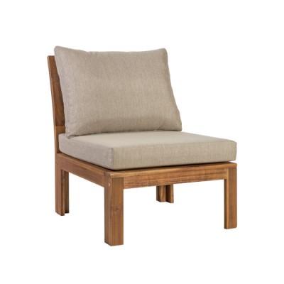 Модуль диванний прямий Al...