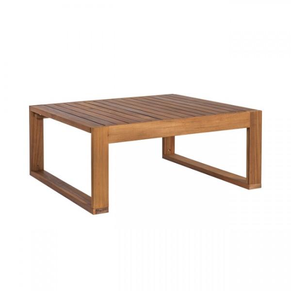Столик кофейный Alpinia
