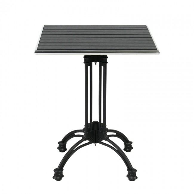 Основание для стола