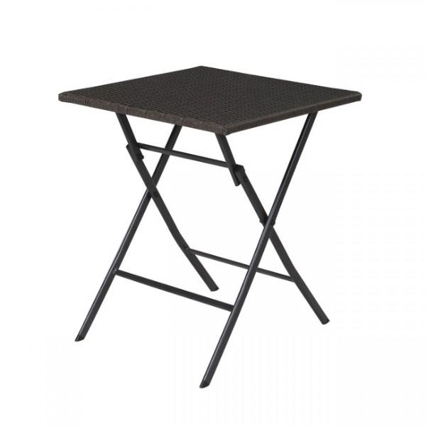 Складаний стіл Nico