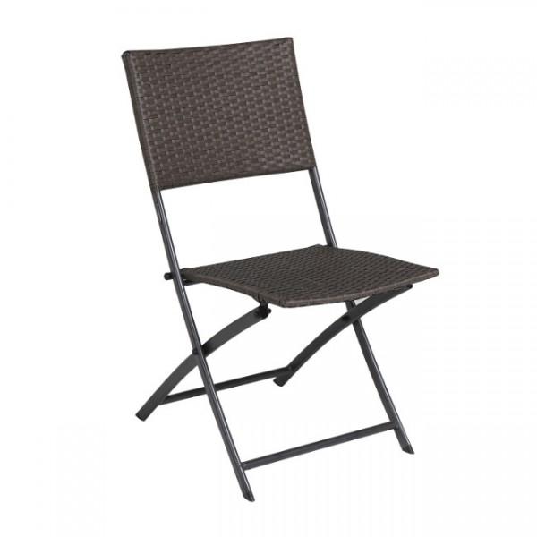 Складной стул Nico