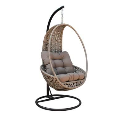 Крісло підвісне Pangolin