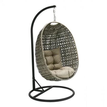 Кресло подвесное Cora