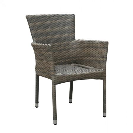 Кресло Larache