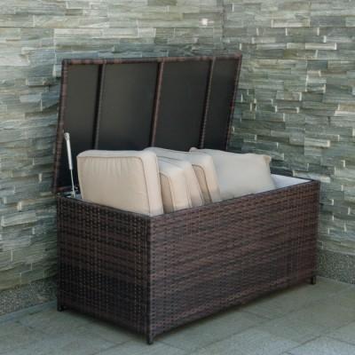 Ящик для подушок Easy