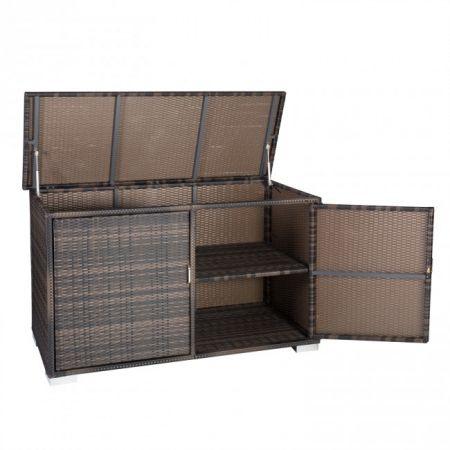 Ящик для подушек Easy