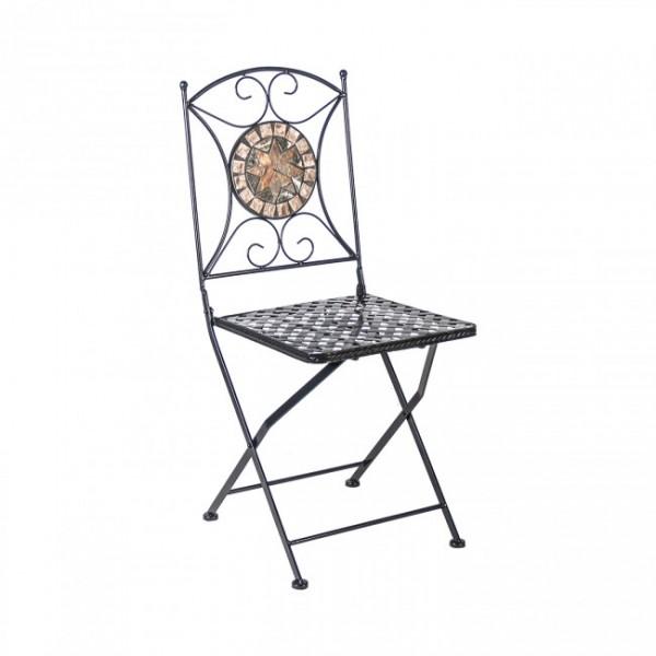 Складний стілець Mosaic