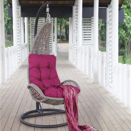 Кресло подвесное Tempio