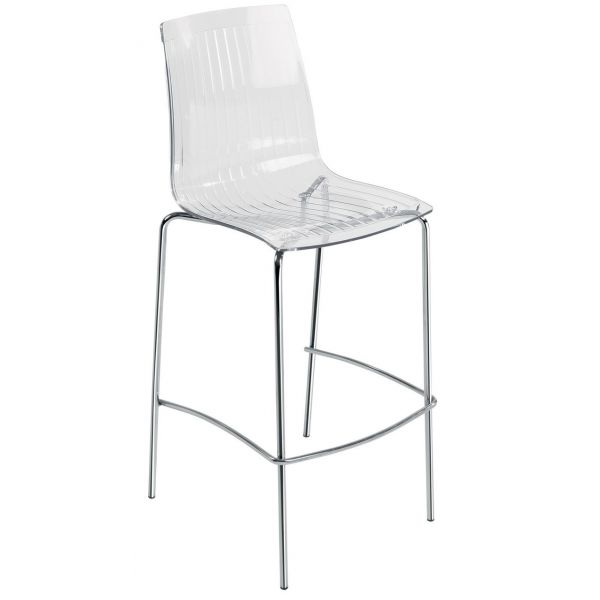Барный стул Papatya X-Treme BSL п�...