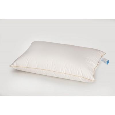 Подушка IGLEN (половина наб...