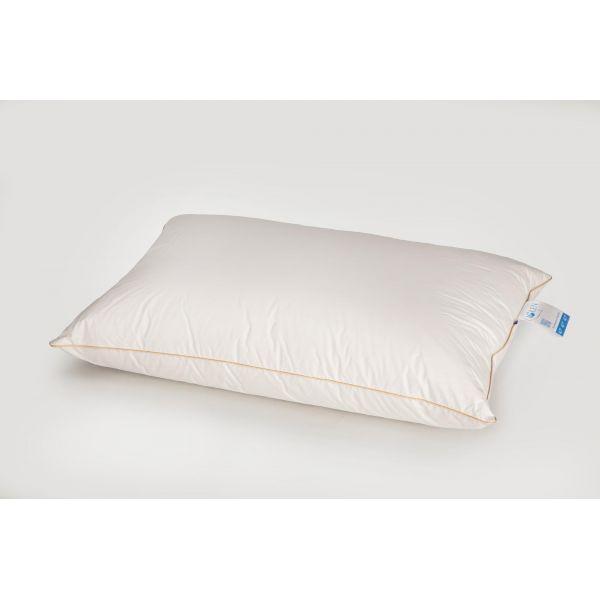 Подушка IGLEN 100% пух 60x60 см �...