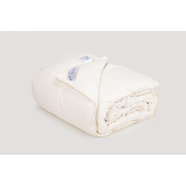 Одеяло IGLEN Climate-comfort 100% пу�...