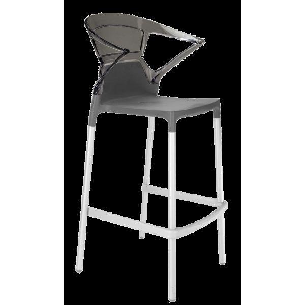 Барное кресло Papatya Ego-K ан�...