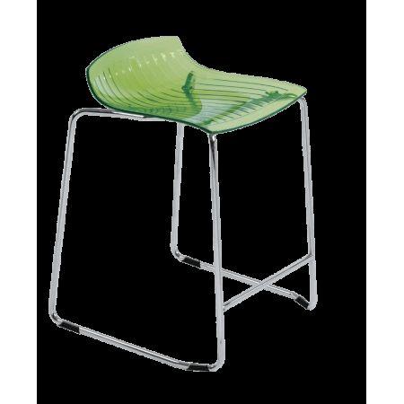 Барное кресло Papatya X-Treme Sle...