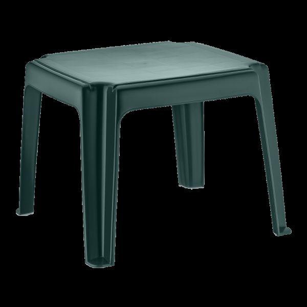 Столик для шезлонга Irak Pla...