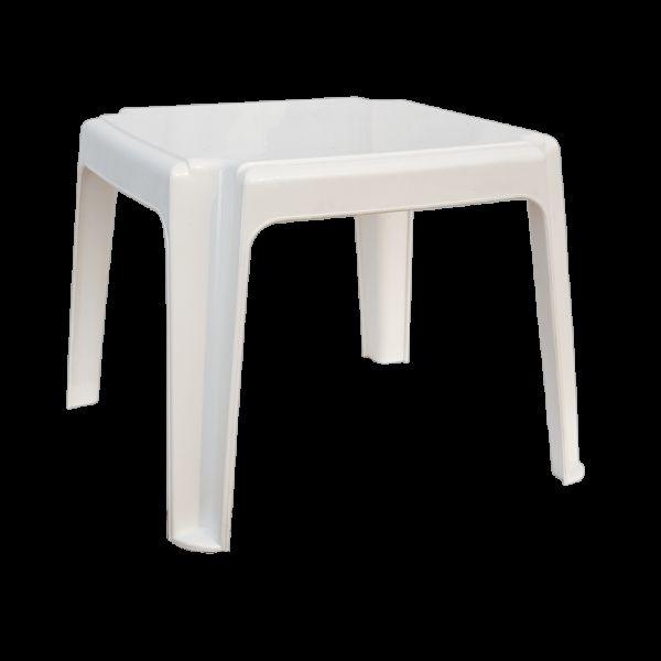 Столик для шезлонга Papatya ...