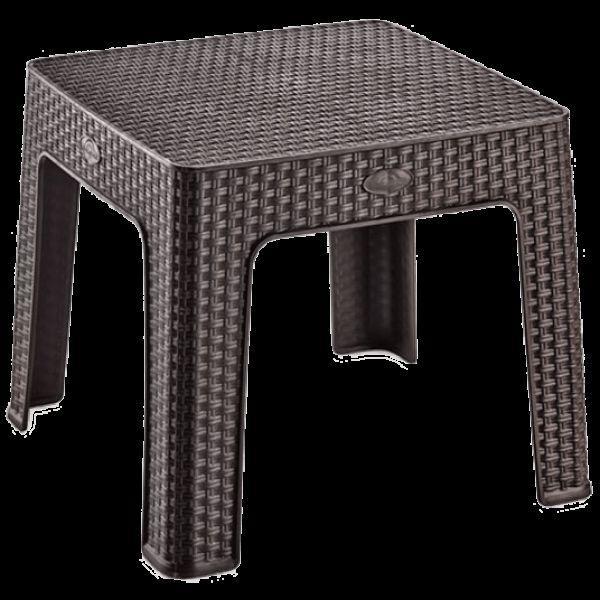 Столик для кофе под рота...