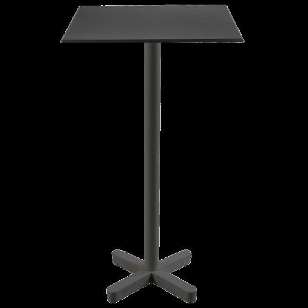 База стола Kross bar 63x63x110 см ...