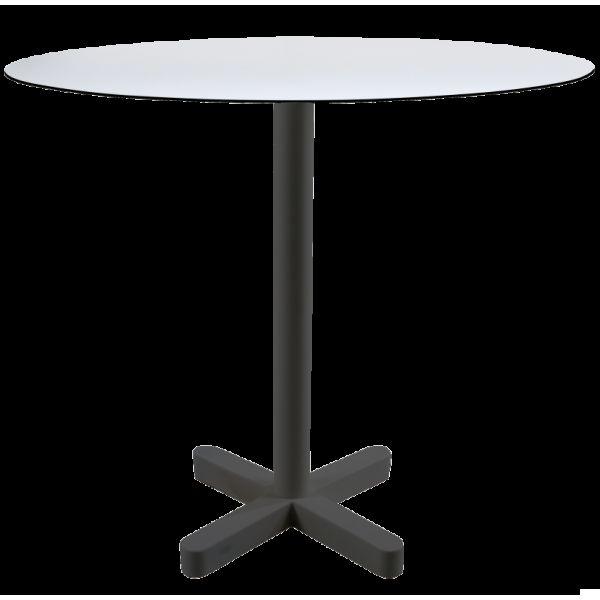 База стола Kross 63x63x73 см ан�...